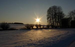 wintersonnenwende
