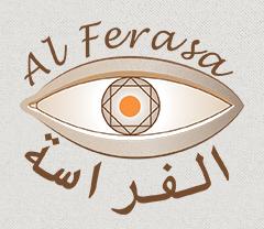 Al Ferasa