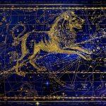 constellation-3596293_640