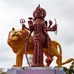 mangal-mahadev-durga-maa-statue